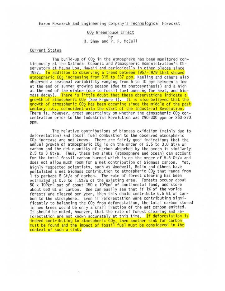 Exxon 1980_Page_2