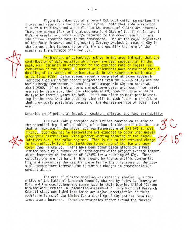 Exxon 1980_Page_3