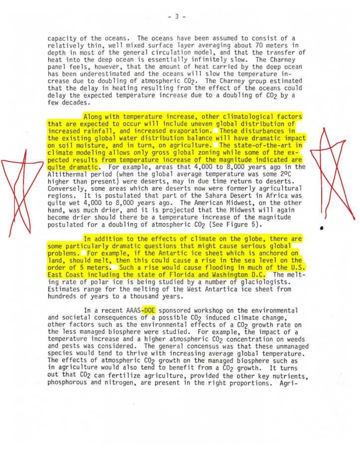 Exxon 1980_Page_4