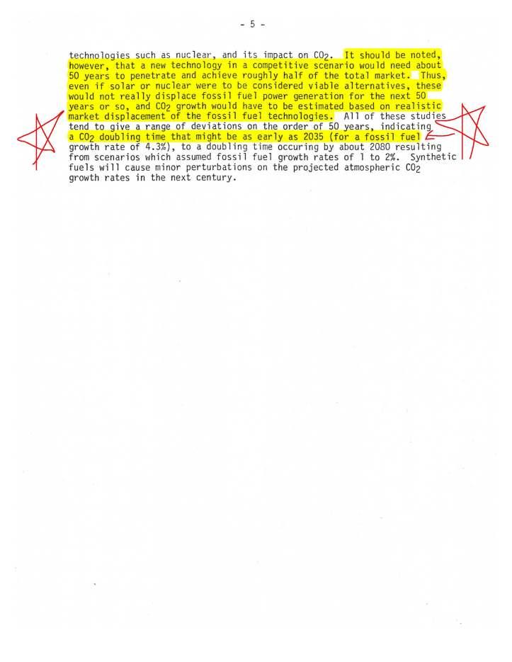 Exxon 1980_Page_6