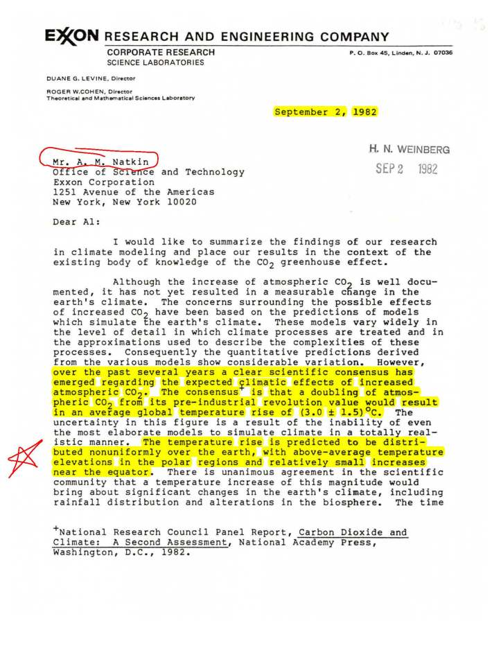 Exxon 1982 -ethical_Page_1