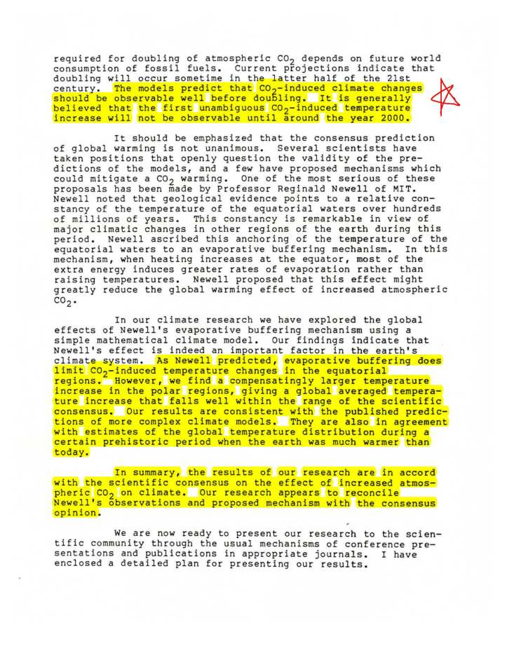 Exxon 1982 -ethical_Page_2