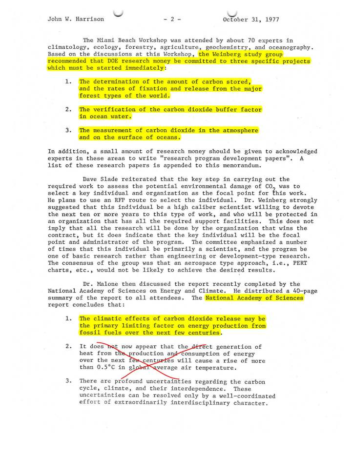 Exxon Govt Mtg 77_Page_2