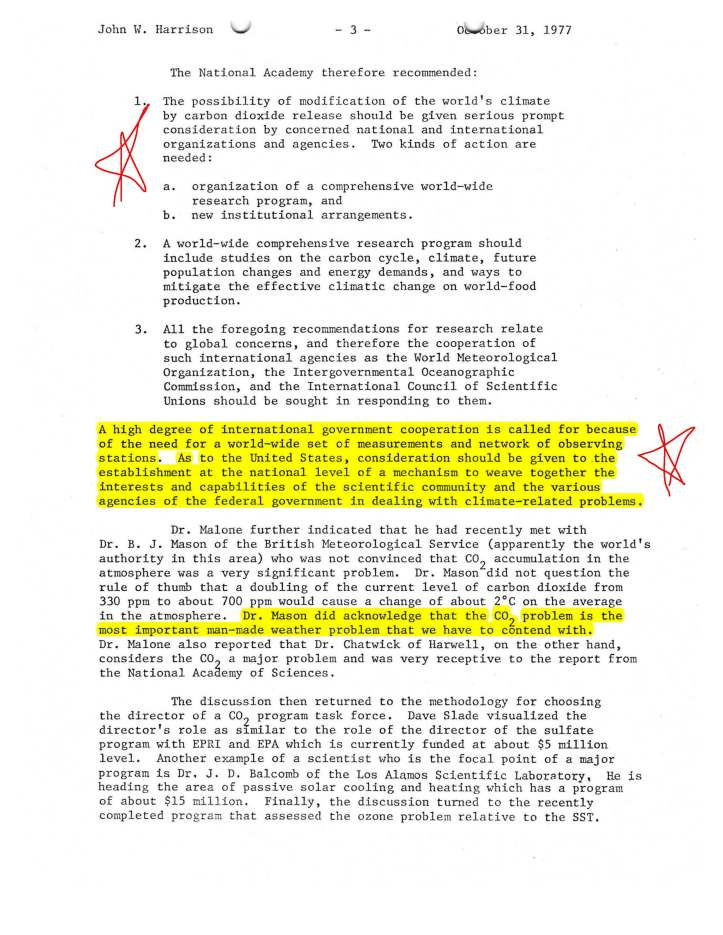 Exxon Govt Mtg 77_Page_3