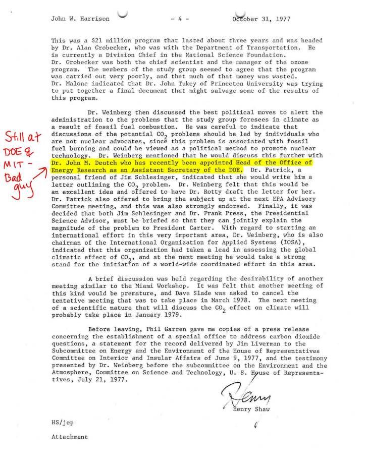Exxon Govt Mtg 77_Page_4