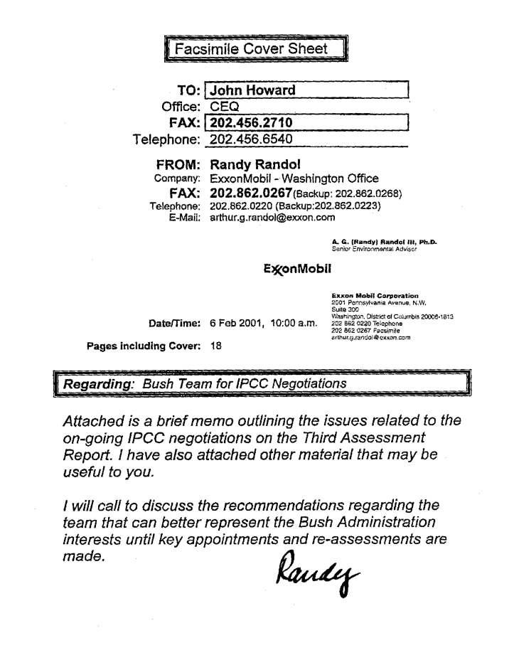 exxon letter_Page_1