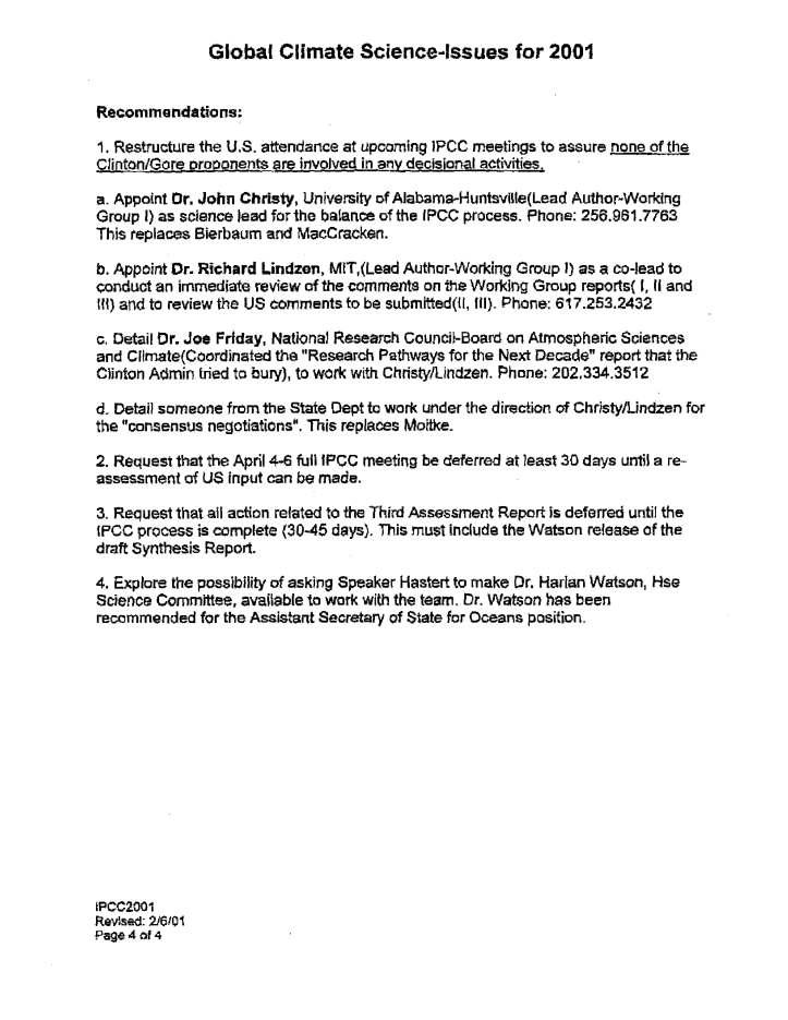 exxon letter_Page_2