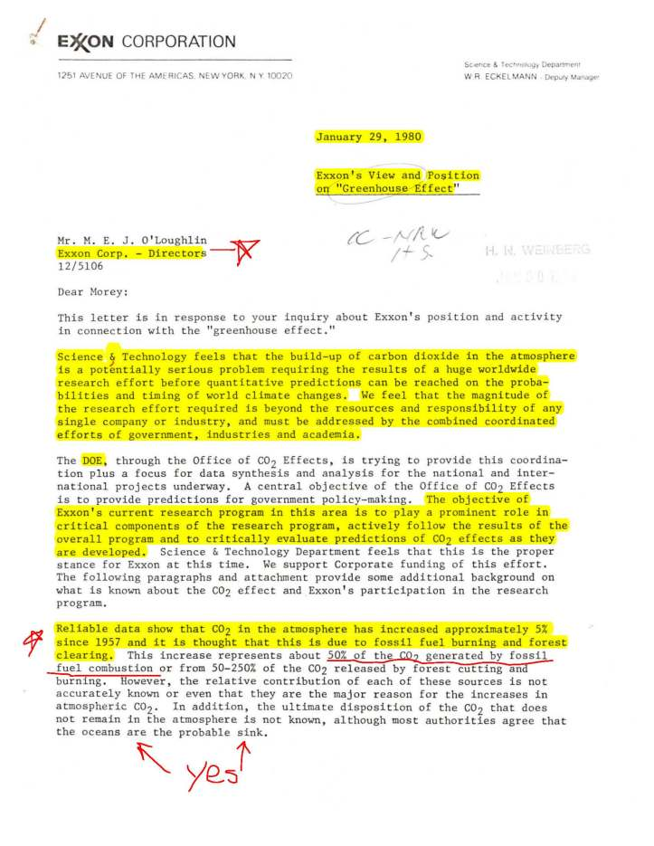 Exxon letters to SR VPs 80_Page_1
