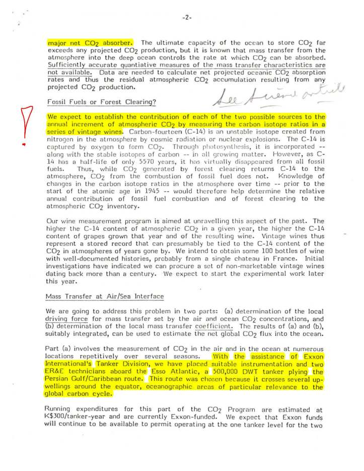 Exxon letters to SR VPs 80_Page_4