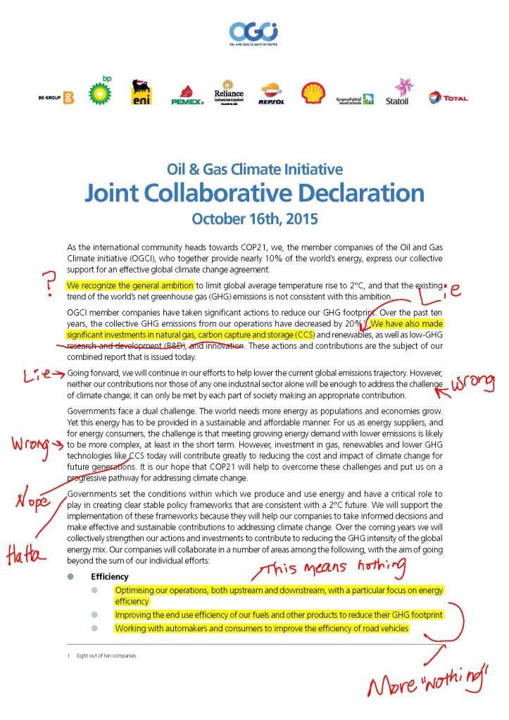 OGCI-CEO-Declaration-2015_Page_1