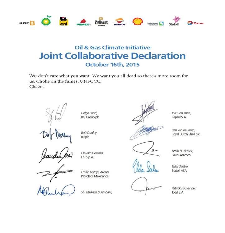 OGCI-real-declaration