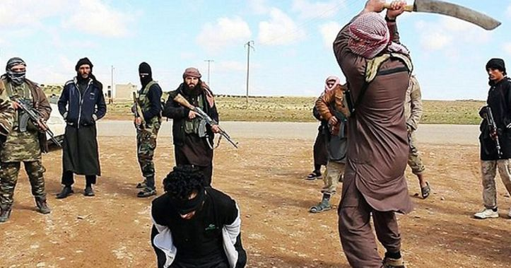 ISIS-Execution-1