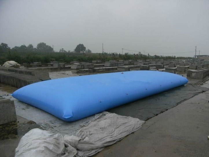PVC_water_bladder_bulk_pillow_tank