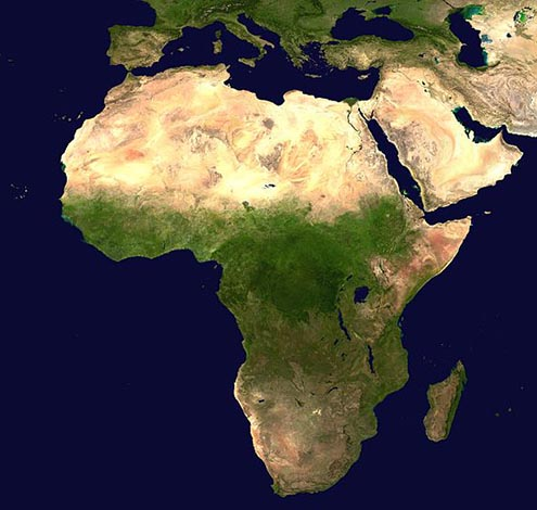 africasatview