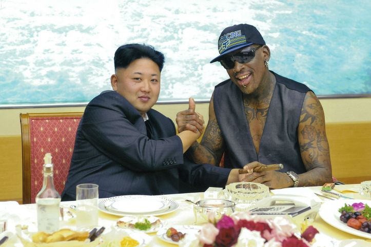 dennis-rodmans-big-bang-in-pyongyang-deadline-exclusive