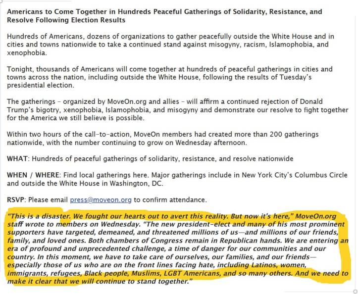 moveon-press-release-highlighted