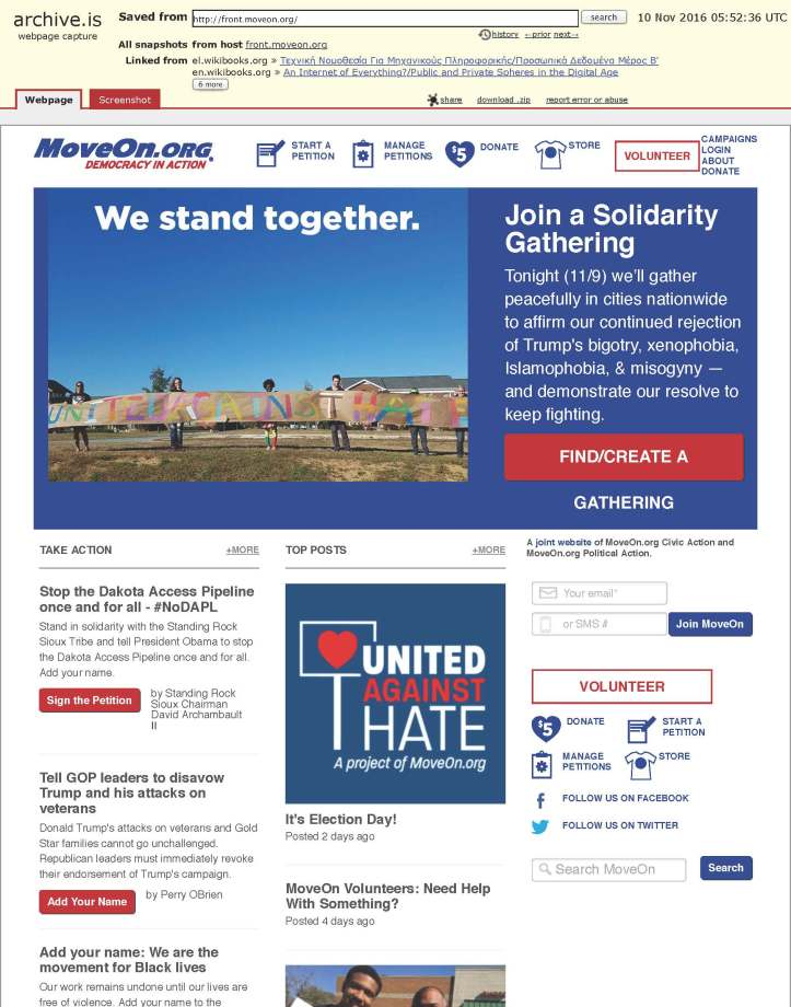 nov-9-from-archive-is-moveon-org-democracy-in-action_page_1