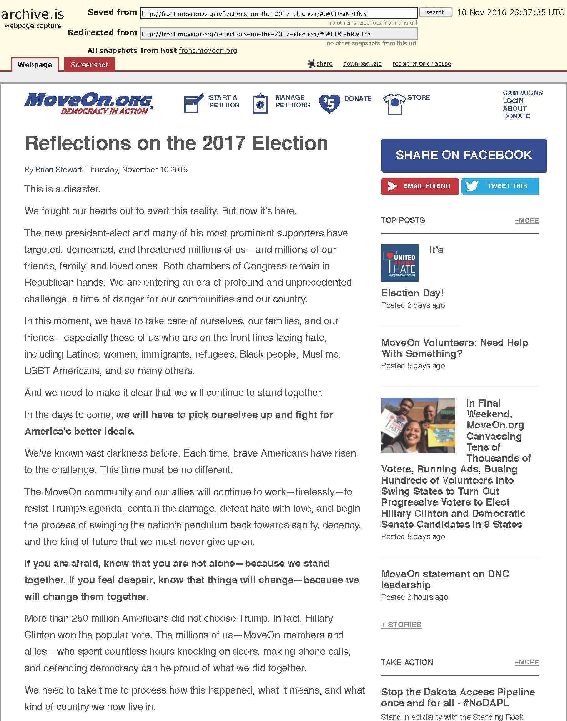 november-10th-post-%22reflections-%22_page_1